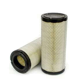 Replacement Air Filter - Can-Am - X3 - 2017 2018