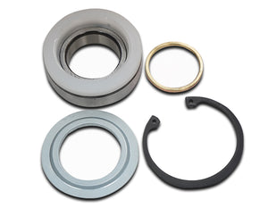 GEN 3 BEARING REPLACEMENT KIT - Can Am X3 - Sandcraft Motorsports
