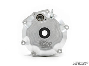 Can-Am Maverick X3 Pin Locker Differential - Billet - Super ATV