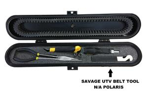 Savage Tool Kit - Savage UTV