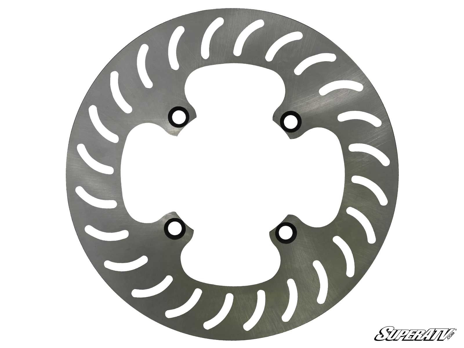 Replacement Portal Brake Rotor Kit - Super ATV