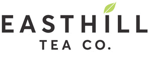 Easthill Tea Co.