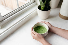 Load image into Gallery viewer, 2017 PREMIUM CEREMONIAL MATCHA