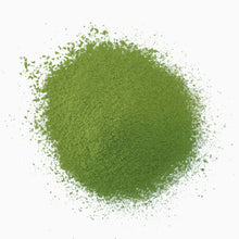 Load image into Gallery viewer, PREMIUM CEREMONIAL MATCHA