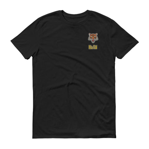 Jakora Tiger T-Shirt