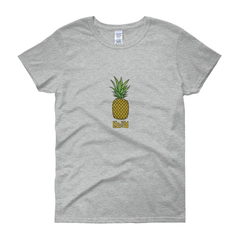 Fineapple T-shirt
