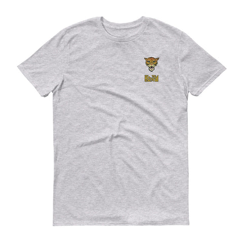 Zazu Jaguar T-Shirt