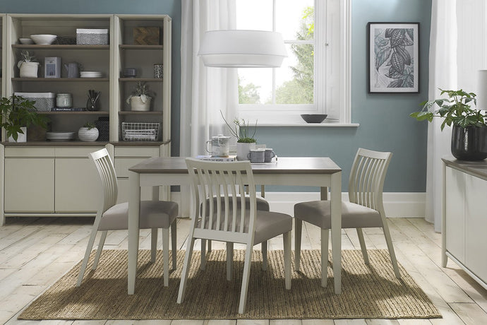 Austin 5-Piece Dining Set - Everhome Designs