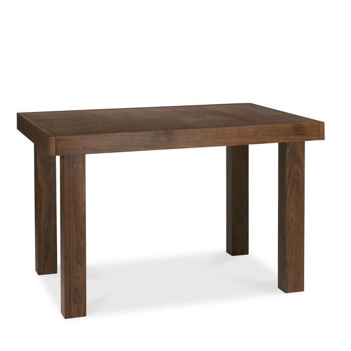 Stowe Small Extending Dining Table - Everhome Designs
