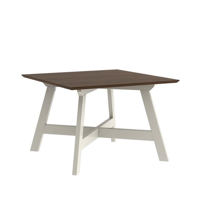 Newport Small Dining Table - Everhome Designs