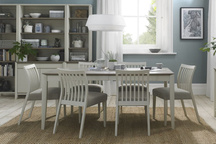 Austin 7-Piece Dining Set - Everhome Designs