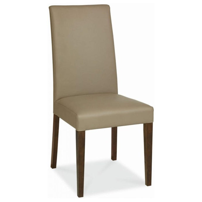 Charleston Taper Back Chair (Set of 2) - Everhome Designs