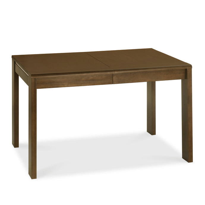 Madison Small Extending Dining Table - Everhome Designs
