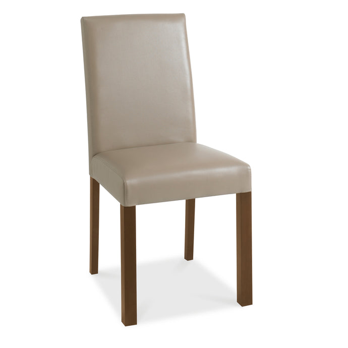 Madison Upholstered Dining Chair (Set of 2) - Everhome Designs