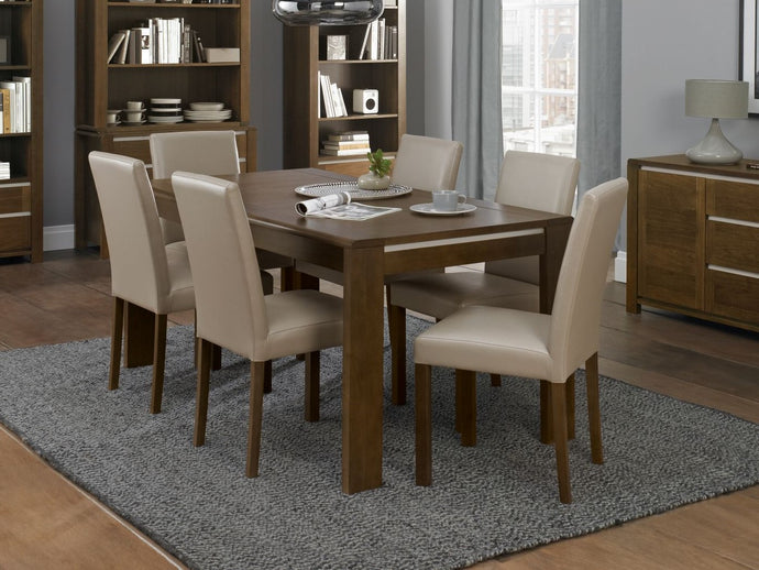 Madison 7-Piece Dining Set - Everhome Designs