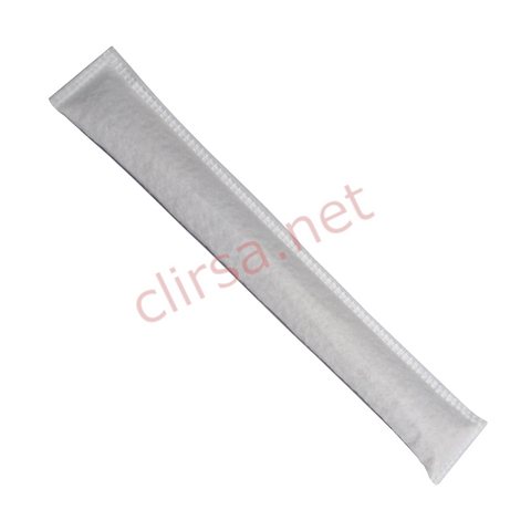 V3402: FILTRO CADILLAC CTS 03-07, CR-V 02-10, IBIZA 03-10, CROSS FOX 03-11