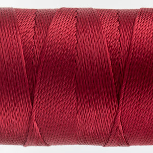 1148 - Razzle, 250 yard, Dark Red