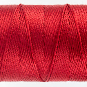 1267 - Razzle, 250 yard, Tomato Red