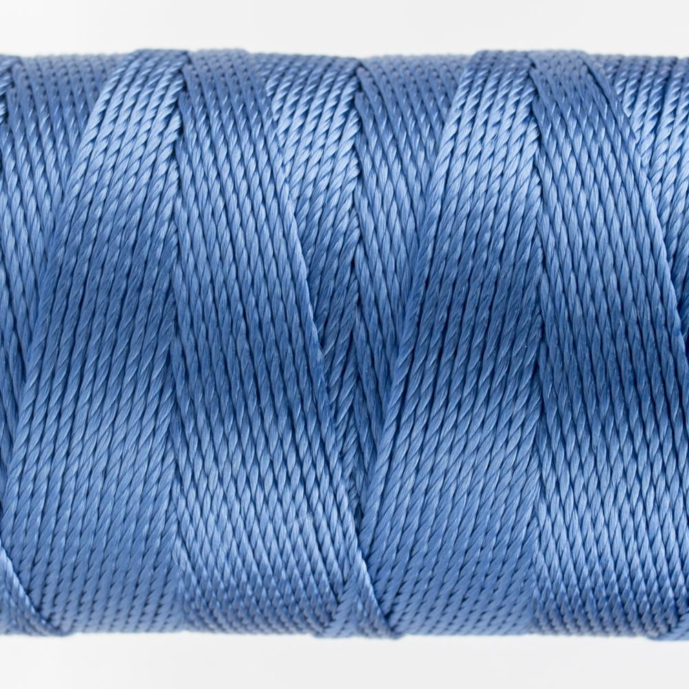 2202 - Razzle, 250 yard, Baltic Blue