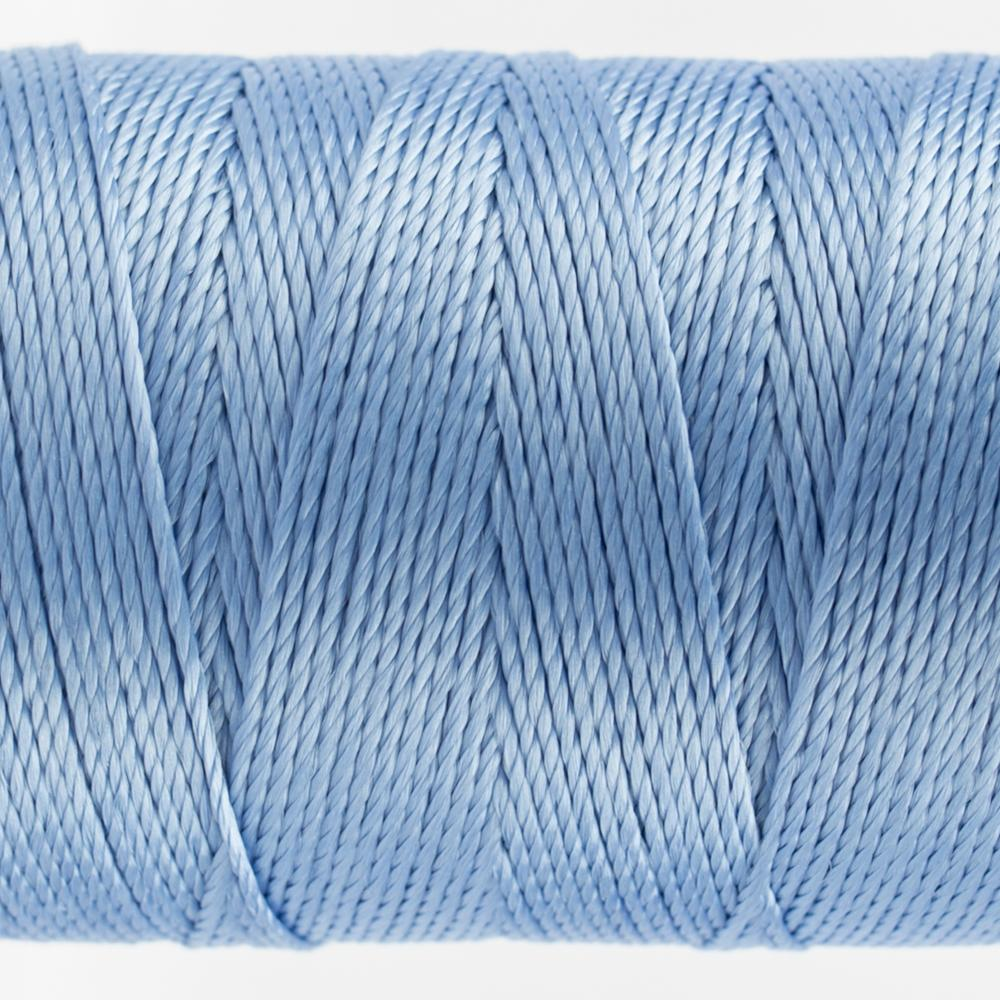 2203 - Razzle, 250 yard, Light Country Blue