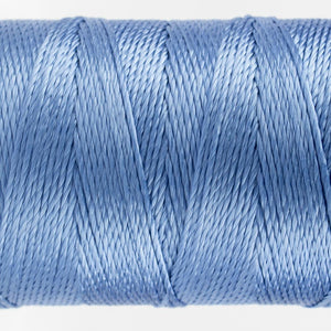 2206 - Razzle, 250 yard, Med. Country Blue