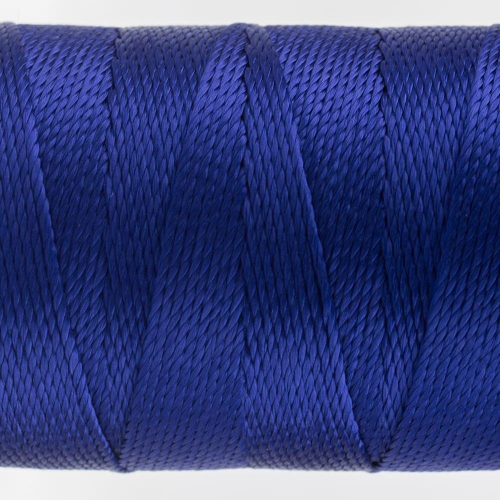 50 - Razzle, 250 yard, Dark Blue