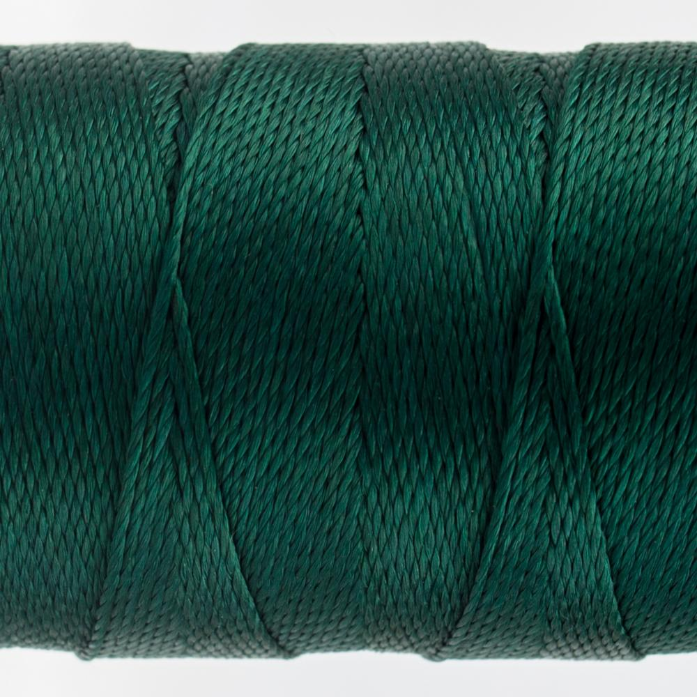566 - Razzle, 250 yard, Forest Green