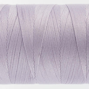 614 - Konfetti, 1000m, Light Mauve