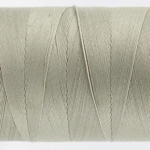 903 - Konfetti, 1000m, Very Light Grey