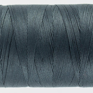 904 - Konfetti, 1000m, Blue/Grey