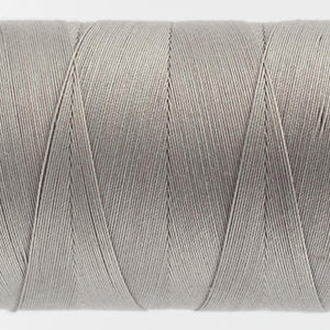 905 - Konfetti, 1000m, Sterling Grey