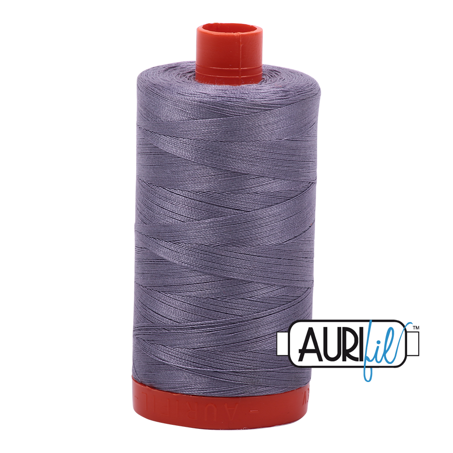 Aurifil 1422yds Twilight