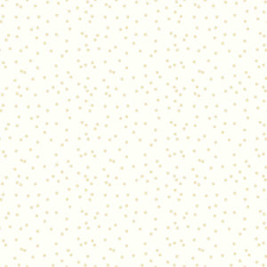Bee Backgrounds: Circle Honey