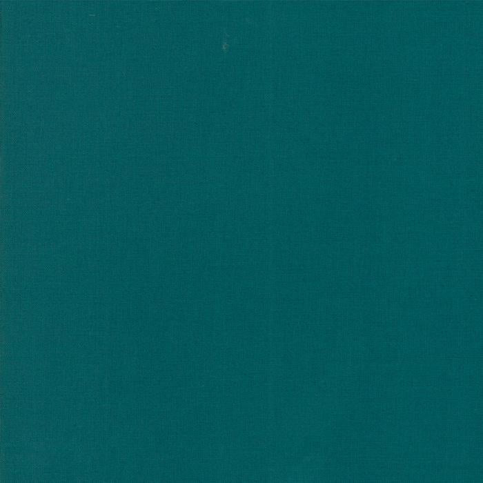 Bella Solid 9900-110 Dark Teal