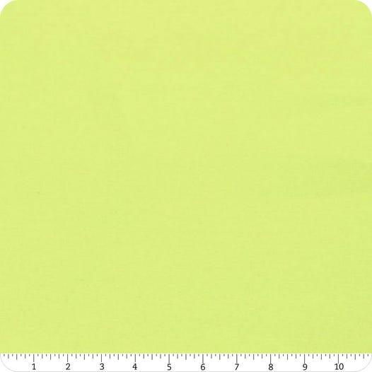 Bella Solid 9900-265 Key Lime