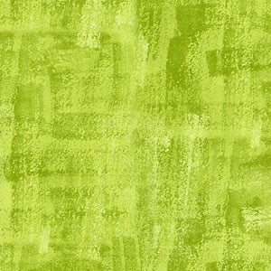 Brushline: Lime Brushline