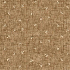 Cocoa Star Texture: Best of Days