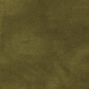 Color Wash Woolies Flannel: Olive Branch