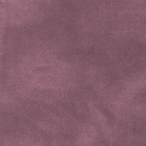 Color Wash Woolies Flannel: Violet Blush