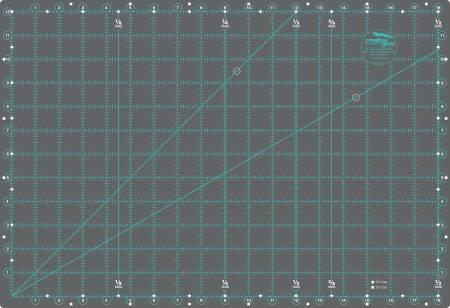 Creative Grids Cutting Mat 12in x 18in