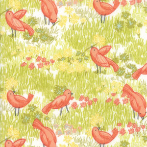 Dandi Annie Little Birds Cloud