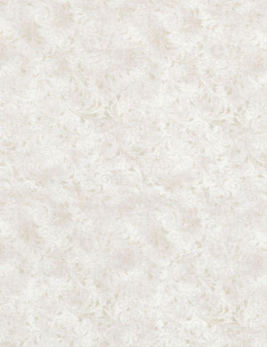Fly Away: Tonal Filigree Cream