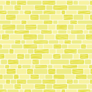 Free Motion Fantasy: Bricks Lime