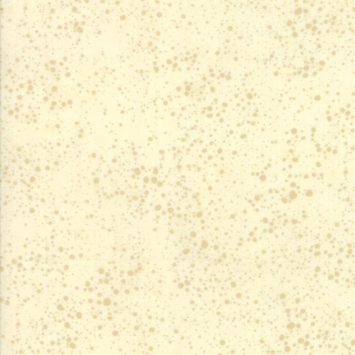 Frosted Flannels Texture Ivory