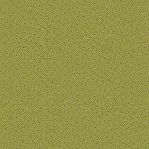Green Dotted Square