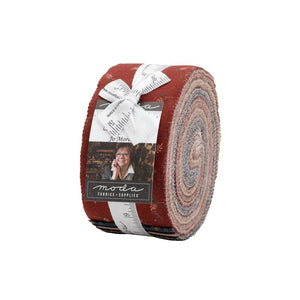 Hopewell Jelly Roll 38110JR
