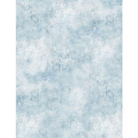 Interlude: Texture Lt. Blue