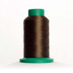 Isacord 0465 Umber