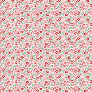 LemonTree by Tilda: Flowerfield Red