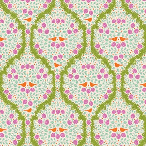 LemonTree by Tilda: Lemonade Green